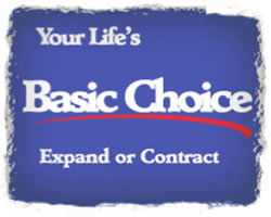 V7 BasicChoice Take A Good Hard Look At Your Expense